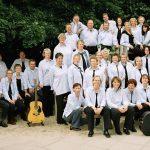 Chorus Musicus 2005
