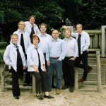 Vorstand 2005