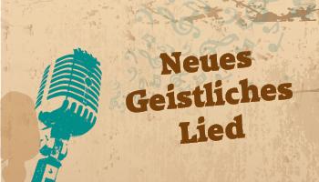 Neues Geistliches Lied (NGL)