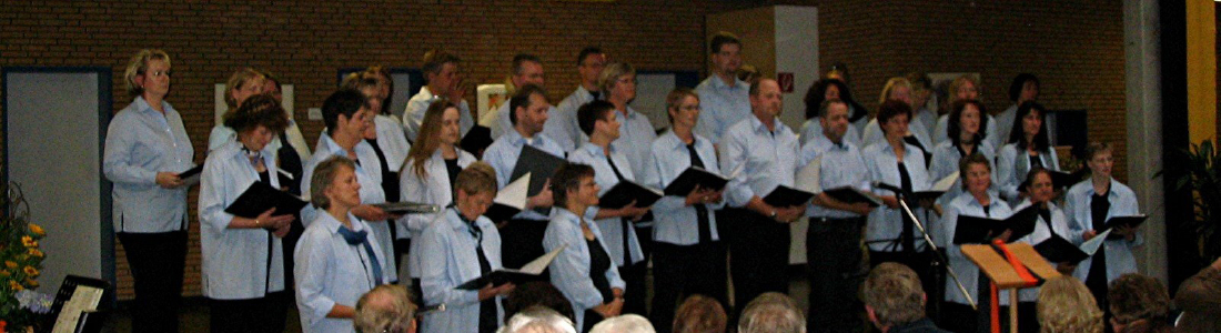 Chorus Musicus Gospel Ngl Pop Musical Rock