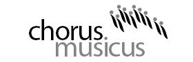 Chorus Musicus